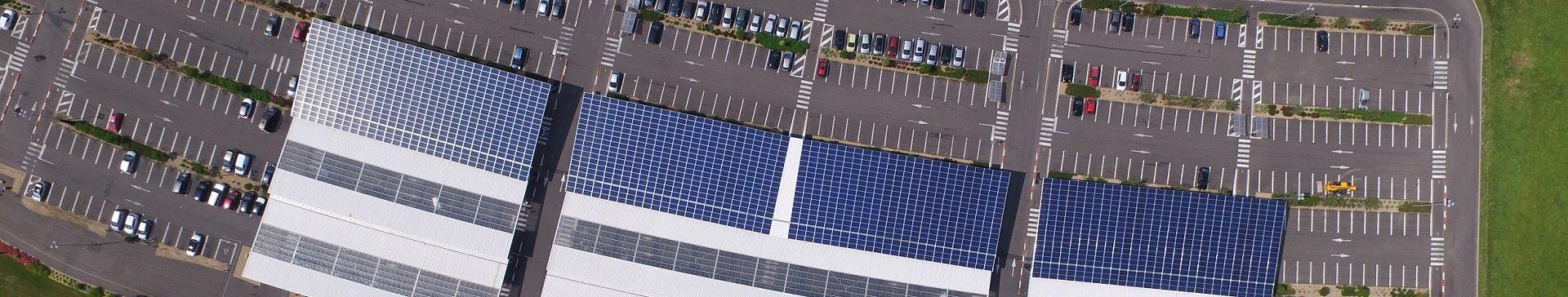 Le syndicat des professionnels de l'énergie solaire