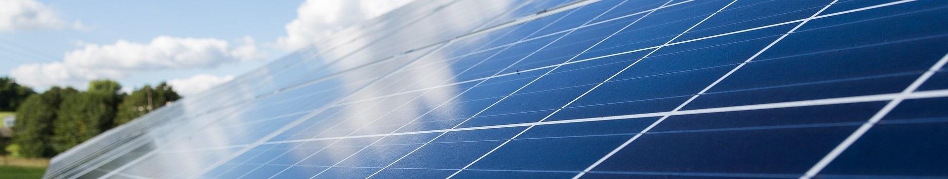 Liste des adhérents du Syndicat des professionnels de l'énergie solaire