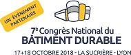 https://www.enerplan.asso.fr/ogi/upload/images/Evenements/2018/logo-evenement-partenaire-congresbatdurable.png